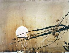 View Full moon by Andrew Wyeth on artnet. Browse upcoming and past auction lots by Andrew Wyeth. Andrew Wyeth Prints, Andrew Wyeth Paintings, Andrew Wyeth Art, Jamie Wyeth, Nc Wyeth, Beaux Arts Paris, American Artists, Les Oeuvres, Pennsylvania