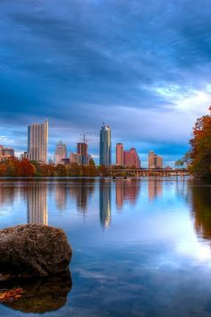 Austin, Texas, USA. I want to visit here one day. www.photopix.co.nz