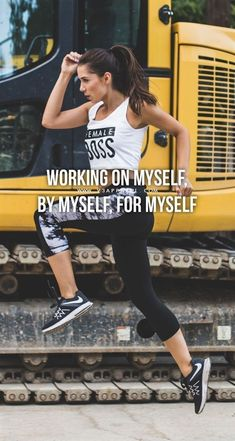 Download this FREE wallpaper @ www.V3Apparel.com/MadeToMotivate and many more for motivation on the go! / Fitness Motivation / Workout Quotes / Gym Inspiration / Motivational Quotes / Motivation #workoutmotivationgirllife #motivationalfitnessquotes #fitnessmotivation  #FitnessMotivation