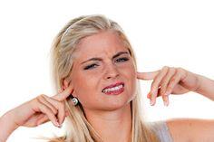 ¿Quieres Saber Como Eliminar El Tinnitus? Estos Son 10 Remedios Que Debes Probar Para Deshacerte del Molesto Tinnitus Naturalmente.