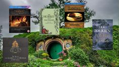 #WIN the Ultimate #LordoftheRings collection #lotr #hobbit #amazon #giveaway!
