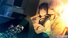 collar x malice unlimited Code Realize, Violet Evergarden, Under The Moon, Manga Couple, Bishounen, Cg Art, Manhwa Manga, Diabolik Lovers, Single Women