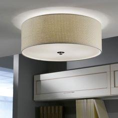 E27 / LED Glühbirne iLight / 930 Lumen / 9 Watt / RGBW Farbwechsel Leuchtmittel LED-Lampen