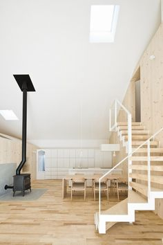 #architecture #interior #small #house #design #home #japan