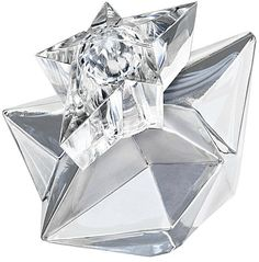 Angel Liqueur de Parfum Thierry Mugler perfume - a new fragrance for women 2013