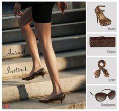 15 Best Shoes images | Shoes, Me too shoes, Shoe boots