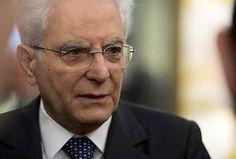 Cinquew News: Sergio Mattarella: Luigi Luzzatti volle leggi sull...