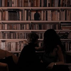 Couple Aesthetic, Book Aesthetic, Aesthetic Pictures, Cute Relationship Goals, Cute Relationships, Paradis Sombre, Teen Romance, Slytherin Aesthetic, Cecile