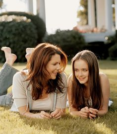 How Much of a Gilmore Girls Super-Fan Are You, Really? Test Your Stars Hollow IQ | How well do you remember Stars Hollow? Take our Gilmore Girls quiz to test your memory.