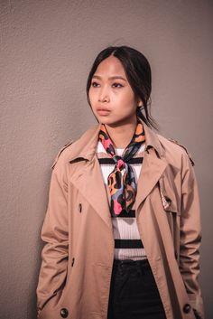 Raincoat, My Style, Jackets, Fashion, Rain Jacket, Down Jackets, Moda, Fashion Styles