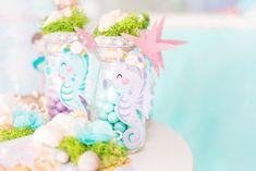 Mermaid-Under-the-Sea-Birthday-Party-via-Karas-Party-Ideas-KarasPartyIdeas.com10.jpg (700×467)