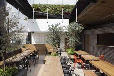 Galería - Balmori / Taller David Dana Arquitectura - 31