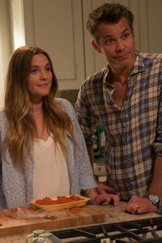 Santa Clarita Diet: Has Netflix Renewed the Show For Season 2?