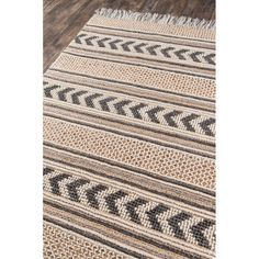 Carpet Runner Next Day Delivery Code: 8482131440 Area Rugs For Sale, Medium Rugs, Carpet Styles, Modern Area Rugs, Grey Rugs, Carpet Runner, Rugs On Carpet, Carpets, Buy Carpet