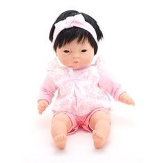 Why did china introduce the one child policy essay S Questions and Answers from the Community Looking for questions to answer? Try browsing to a category you like, and then click the Unanswered link (upper left Chinese Babies, Chinese Dolls, Asian Babies, Reborn Dolls, Baby Dolls, Chinese Adoption, Sweet Girls, Little Girls, Toys For Girls