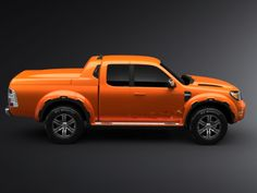 2008 Ford Ranger Max Concept -   Ford Ranger @ Top Speed  Ford ranger  sale | carsguide Find new & used ford ranger cars for sale with great deals on thousands of cars and more @ carsguide australia. 2008 ford mustang bullitt | car review @ top speed Four decades after hitting the big screen and redefining the on-screen car chase the ford mustang bullitt returns to the streets in 2008 blending the best mustang. 2008 ford focus : news & reports : motoring : web wombat 2008 ford focus. the…