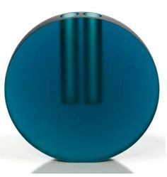 Tessa Clegg--wonderful color
