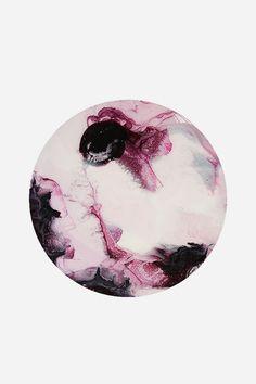 Sandnes by Megan Weston, 90cm diameter