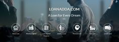 Easy door step loan service , more than 200 expert available for simplyfying  your loan process. Home Loan , Property Loan , Business Loan , Credit Card , Personal Loan