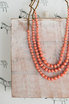 The @31bits Armadillo Song in orange #fashionforgood --And we just got some in stock at the #ONE store! Stitch Fix <3 https://www.stitchfix.com/referral/4222531