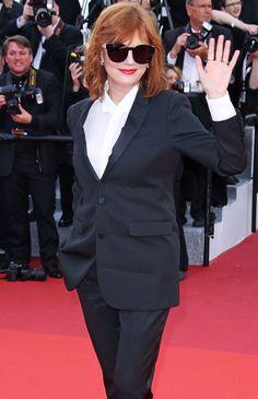 Gallery cannes-2016-tutti-i-red-carpet « Cannes 2016: tutti i red carpet | Amica