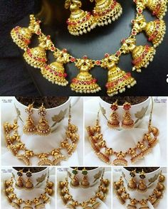 Traditional Ethnic Set  Light weight Copper  INR 1800/- Offer Price - 1495/-  Order now @ +918898889404  #traditional #partywear #jewellery #ethnic #alankritaweboutique