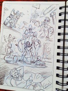 rodguen_storyboard_8