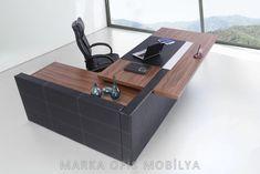 Super Home Office Furniture Desk Work Stations Ideas