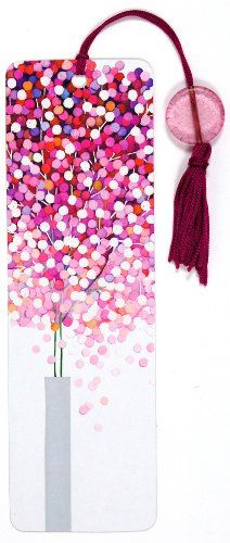 Lollipop Tree Beaded Bookmark by Peter Pauper Press,http://www.amazon.com/dp/144131556X/ref=cm_sw_r_pi_dp_szZztb1SNXH0RSA4