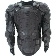 Motocross Racing Motorcycle Armor Protective Jacket Racing Body Gears by Big Bargain, http://www.amazon.ca/dp/B00E3BYZQC/ref=cm_sw_r_pi_dp_wU6Psb1CKAPPB