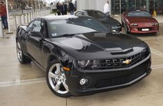 all camaro pictures | Pictures-Wallpapers - 5th generation Chevy Camaro - New Chevrolet 2008 ...