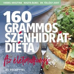 160g 3. BLOG Tacos, Low Carb, Beef, Chicken, Dining, Ethnic Recipes, Food, Products, Dresses