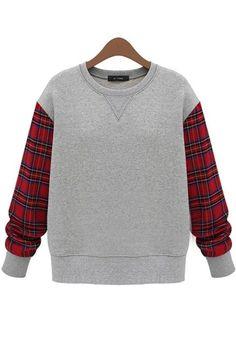 Рубашка + свитшот / Худи, свитшоты и толстовки: идеи декора / ВТОРАЯ УЛИЦА
