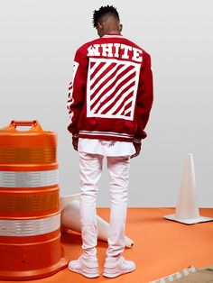 hypebeast / 21 savage / off white Streetwear Mode, Streetwear Fashion, Moda Fashion, Urban Fashion, Swag Fashion, Street Fashion, Fashion Outfits, Men Looks, Men Street
