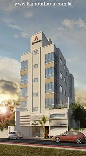 WWW.FSIMOBILIARIA.COM: REF: 538 - Lançamento 2 dormitórios em Meia Praia ...