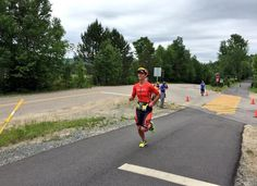 Race Analysis: Ironman 70.3 Raleigh Triathlon, Iron Man, Racing, Running, Triathalon, Iron Men, Auto Racing