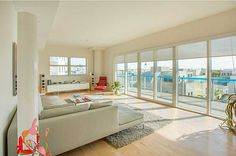 Miami Beach Spear At Allison Island Condo for Sale. Gorgeous two-bedroom apartment at spear at Allison Island. View Property Link: http://www.nancybatchelor.com/featured-properties/miami-beach-spear-allison-island-condo-sale/#.VFJZ04c0iwE  Contact: Nancy Batchelor  Office 305-329-7718 | Cell 305-903-2850