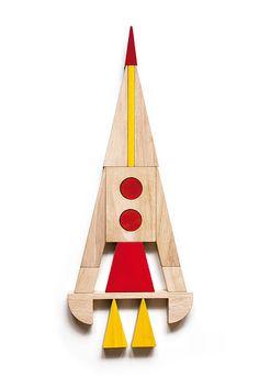 rocket | Flickr: Intercambio de fotos