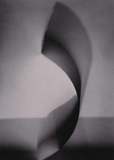 LUDĚK VOJTĚCHOVSKÝ - Realita abstrakce / Reality of Abstraction 2
