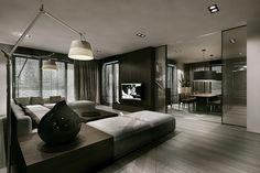 foorni.pl   M1 // mieszkanie // 65m2