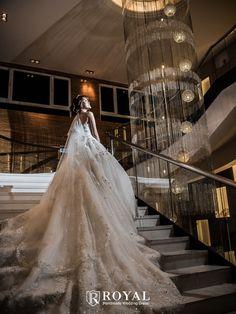 板橋蘿亞手工婚紗 Royal handmade wedding dress婚禮攝影 婚禮紀錄 婚攝 Wedding Tips, Lace Wedding, Wedding Dresses, Wedding Photoshoot, Photo Shoot, Fashion, Marriage Tips, Bride Dresses, Photoshoot