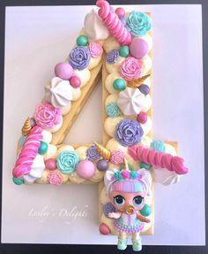 Birthday Cake Video, Number Birthday Cakes, Doll Birthday Cake, Funny Birthday Cakes, Number Cakes, Lol Doll Cake, Alphabet Cake, Dora Cake, Beautiful Birthday Cakes