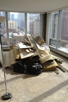 7 signs of a quality junk removal company: A quality junk removal company will arrive on the job with appropriate tools and equipment to complete the job and will remove all items...