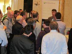 2011-04-05 TechNet Tour Dublin 006 http://microsoftsurfacepro.info