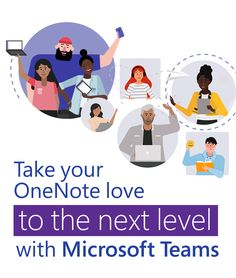 207 Best OneNote Education images in 2019 | Microsoft, Notebook, The