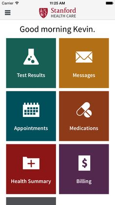 64 best everything epic images on pinterest hospitals med school stanford health care today announced its new ios 8 myhealth mobile health app for patients that connects to epics ehr and apples healthkit platform fandeluxe Choice Image