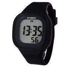 Frugal Skmei Top Luxury Sport Watch Men Compass 5bar Waterproof Sport Watches Multifunction Digital Watch Relogio Masculino Modern Techniques Watches Digital Watches