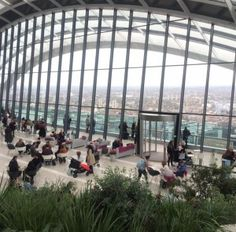 A Weekend in London http://sophiessuitcase.com/2015/11/12/photo-diary-a-weekend-in-london/