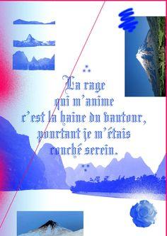 Poster   Paul-Henri Schaedelin