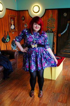 Emo Street Wear http://digitalthreads.co